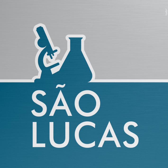 Laboratório São Lucas - Teresópolis